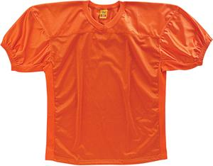 Martin Sports Football Game Jerseys
