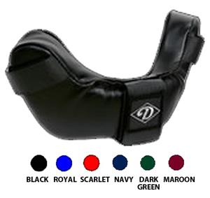 Diamond RP-Max Chin Pad Helmet Replacement Pads