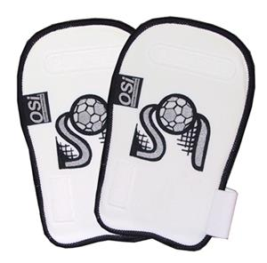 OSI Adult Soccer Shinguards (PAIR) Closeout