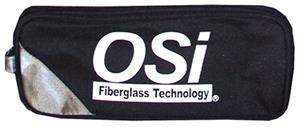 OSI Soccer Kit Bags Closeout