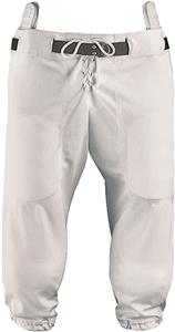 Martin Youth Slotted Football Practice Pants