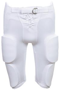 Martin Youth Integrated Football Practice Pants