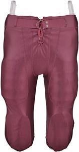 Martin Sports Youth Snap-In Football Dazzle Pants
