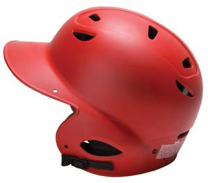 Diamond DBH-97M Baseball/Softball Batting Helmet