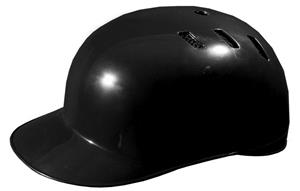DCH-SKULL CAP Adult Catcher's / Base Coach Helmet