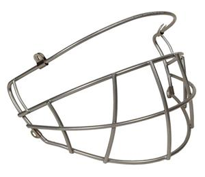 Diamond BH-FG Baseball Helmet Wire Face Guard
