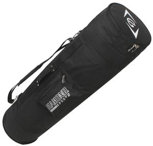 Diamond Baseball/Softball Team Bat Bag