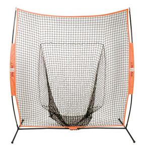 Diamond Baseball/Softball Pro Sock Net