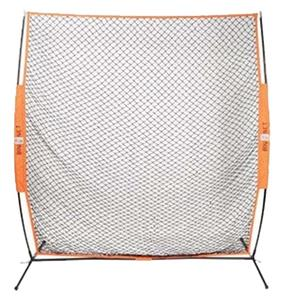 Diamond Baseball/Softball Pro Soft Toss Net