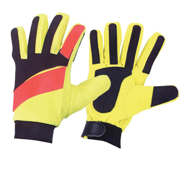 E21403 Martin Sports Youth Goalie Gloves (SG30Y)