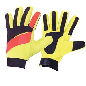 Martin Youth Goalie Gloves (SG30Y)