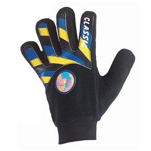 Martin Sports Player's Soccer Gloves