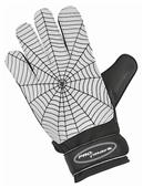 Martin Sports Pro Model Goalie Gloves (SGG50)