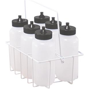 Martin Quart Water Bottle Carrier Set