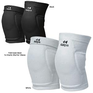 Kaepa Youth 2107Y Volleyball Transform Kneepads