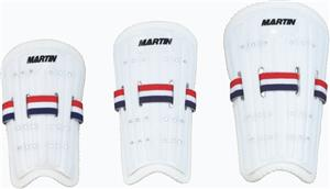 Martin High Impact Soccer Shin Guards
