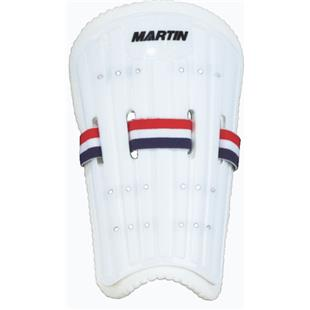 Martin Sports High Impact Soccer Shin Guards