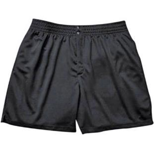 H5 Women's Soccer Referee Shorts-Closeout