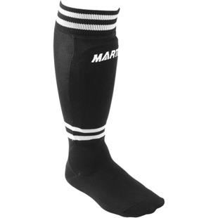 Martin Sports Youth Soccer Sock Style Shin Guards