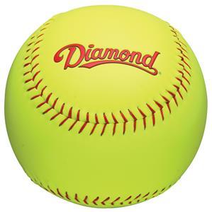 """Diamond 20"""" Autograph Jumbo Balls"""