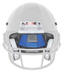 All-Star Catalyst OP Youth Football Helmets