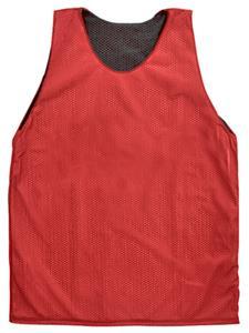 Martin Tricot Mesh Reversible Basketball Tank Tops