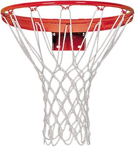 Martin Sports Braided Polyester Basketball Nets