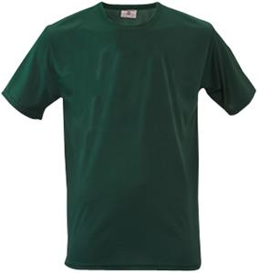 Teamwork Adult Epic Short Sleeve Performane Tee
