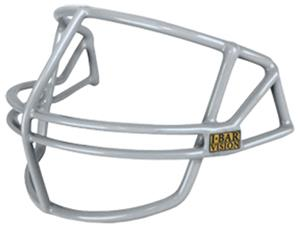 All-Star Youth NOP Football Helmet Faceguards