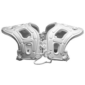 All-Star Youth Football Injury Shoulder Pads