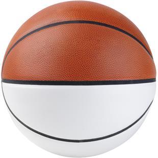 Martin Sports Autograph Basketballs
