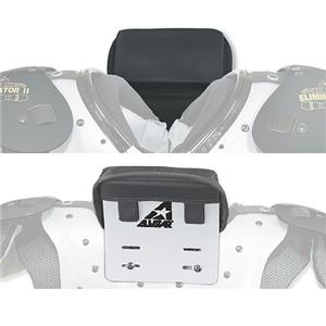 All-Star Adult Football Shoulder Pad Helmet Pads
