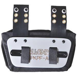 All-Star Youth Football Front Kick Plates