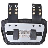 All-Star Adult Football Front Kick Plates