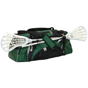 Martin Sports Lacrosse Personal Bags