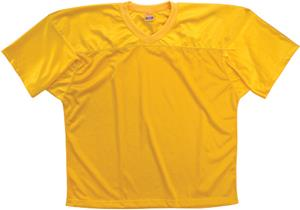 Martin Football Lacrosse Mesh Practice/Game Jersey