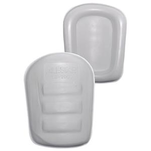 All-Star Adult Superlight Football Thigh Guards