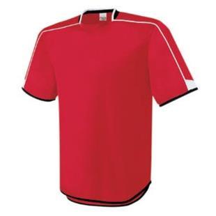 High Five STRIKER Soccer Jerseys - CLOSEOUT