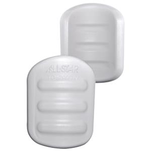 All-Star SP Molded Football Thigh Guards