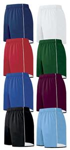 High Five STRIKER Soccer SHORTS - CLOSEOUT