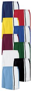 High Five LEGEND Soccer Shorts - Closeout