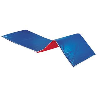 Martin Sports Exercise Mat
