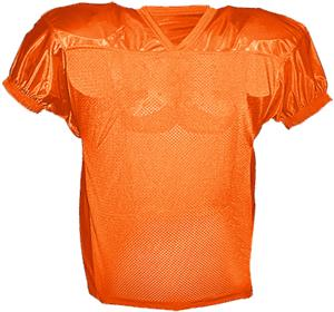 All-Star FBJ4A Adult Mesh Football Jerseys