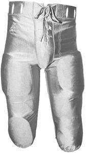 All-Star FBP3Y Youth Football Game Pants