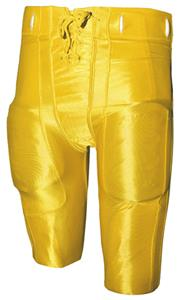 All-Star FBP2Y Youth Dazzle Football Pants