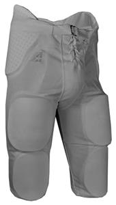 All-Star FBP1YP Youth All-In-One Football Pants