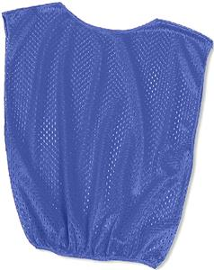 All-Star Adult Football Scrimmage Vests