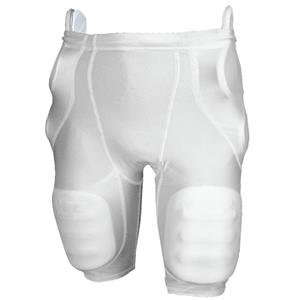All-Star Adult Compression Football Girdles
