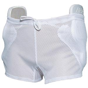 All-Star Adult 3 Pocket Mesh Football Girdles