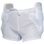 All-Star Youth 3 Pocket Mesh Football Girdles
